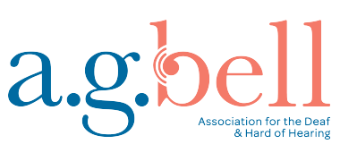 Alexander Graham Bell Association (AGBell)